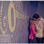 Guest Feature: Engagement Shoot – Becca ♥ Mike