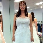 Mindy Versus the Wedding Dress Industry – Part Three