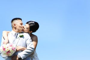 How to Decide on a Wedding Budget