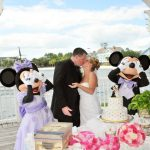 Yes, You Can Have a Wedding At Disney for Under $10,000