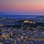 Honeymoon Planning – Athens, Greece