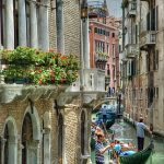 Honeymoon Planning – Venice, Italy