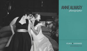 An Open Letter to Photographer Anne Almasy