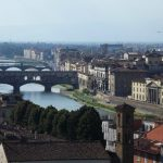 Honeymoon Planning – Florence, Italy