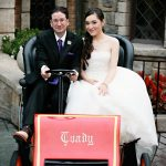 The Argument for an In-Park Photo Shoot – Guest Post From a Disneyland Bride