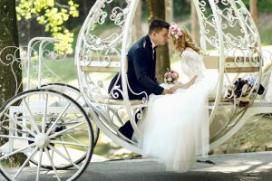 The Best Fairy Tale Wedding Items on Amazon
