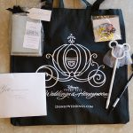Blogiversary Giveaways Round-Up and Some Big News!