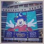 D23 Expo 2013 – Recap and Highlights
