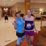 Disneyland Race Weekend 2013 Part 3 – The Half Marathon