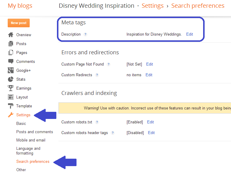 Blogging It Forward: Setting Up Pinterest Rich Pins for WordPress and Blogger