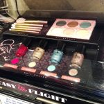 Fantasy in Flight – Beautifully Disney Makeup Collection