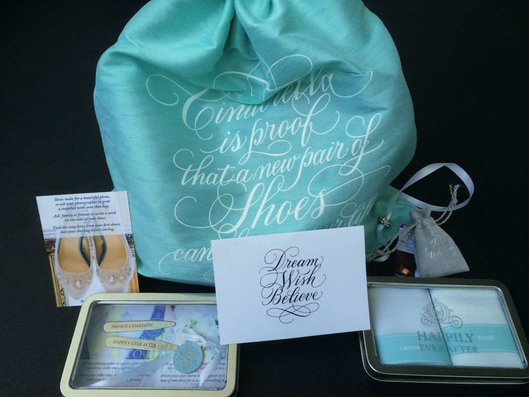 Wedding Gift Ideas Disney Lading For