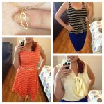 Stitch Fix #4 – Spring Fling the Sequel