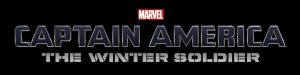 CAPTAIN AMERICA: THE WINTER SOLDIER Coloring Pages and New Movie Clip