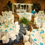 Disneyland Offering Discount for Wedding Receptions at Paradise Pier Hotel