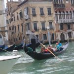 Revisiting Our Honeymoon - Venice, Italy {Day Two} // Budget Fairy Tale