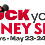 Everything You Need to Know About the 2014 Disneyland 24 Hour Event