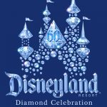 The Countdown to Disneyland's Diamond Anniversary is On!