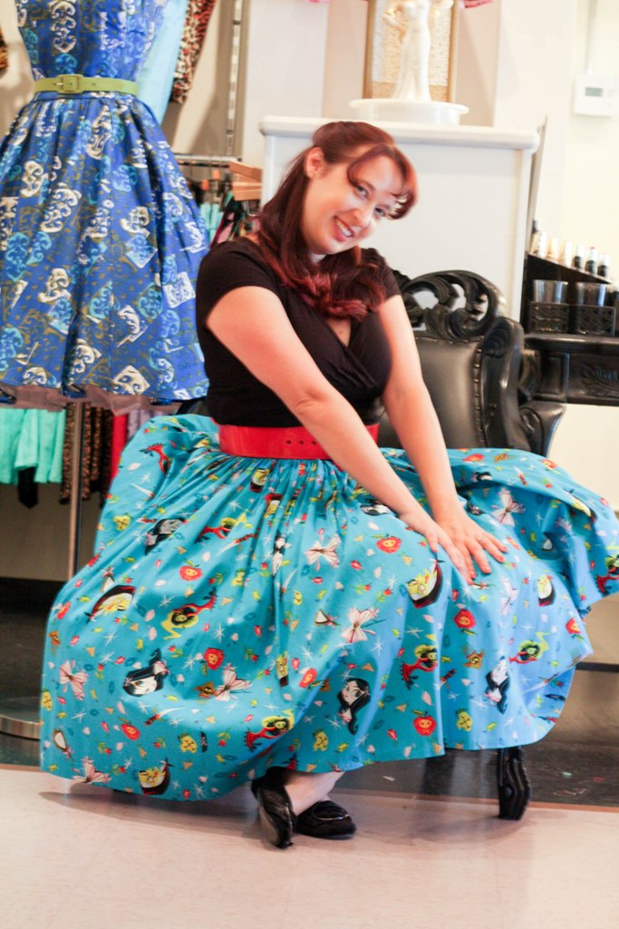 Pin Up Girl Clothing Com Mesmerizing Fairytale Fashion From Pinup Girl Clothing This Fairy Tale Life