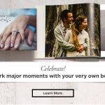 Blurb's Boot Camp Shows How Easy it is to Make Your Own Photo Book