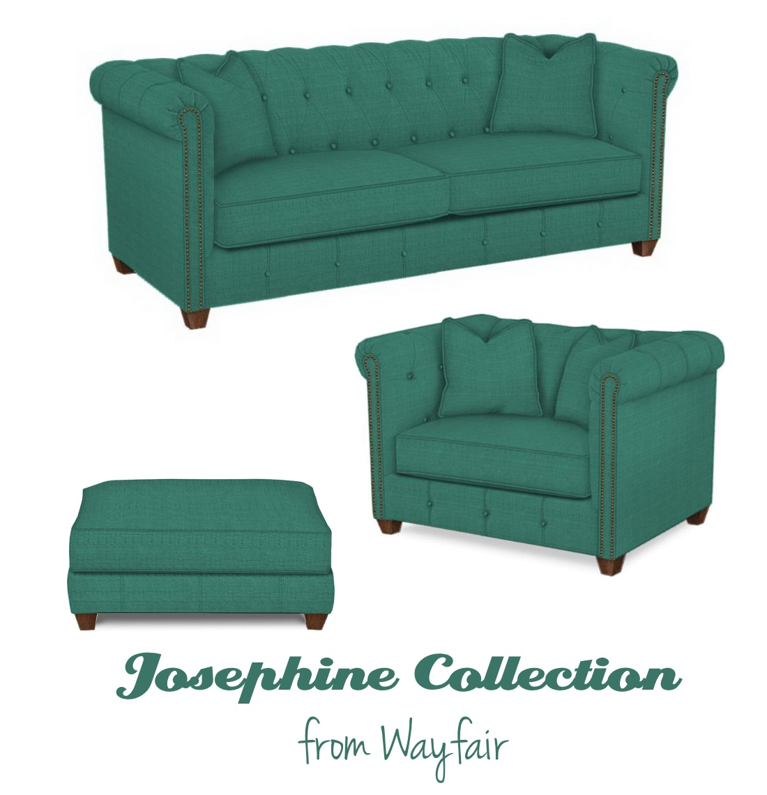 Wayfair sofas sectional sofa ing guide wayfair thesofa for Furniture upholstery