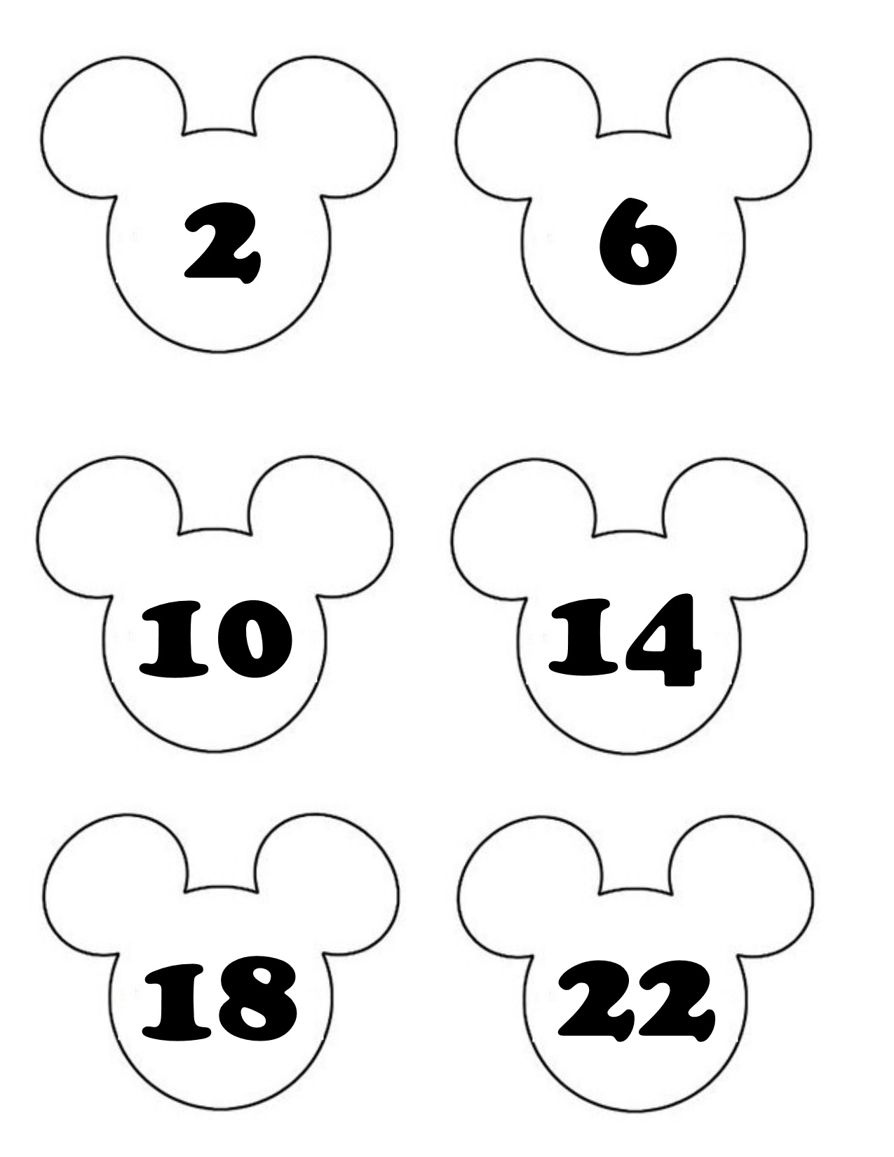 Mickey-advent-template-2