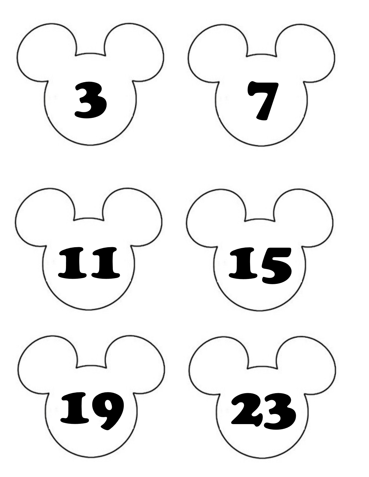 Mickey-advent-template-3