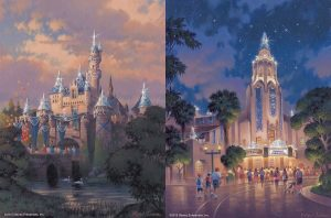 Disneyland 60th Anniversary Plans – What You Can Expect to See!