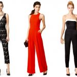 There's Still Time to Rent an Amazing Designer Outfit for Valentine's Day