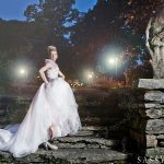 Cinderella Styled Wedding Shoot