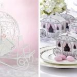 My Favorite Fairy Tale Items from The Wedding Outlet {and Giveaway}