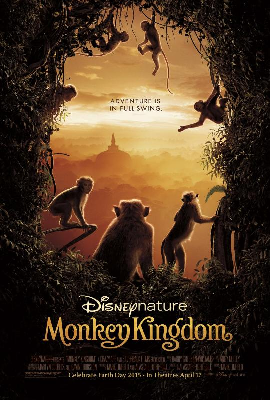 monkey-kingdom-review