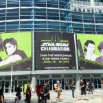 I was Sexually Harassed at Star Wars Celebration