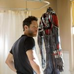 Ant-Man Delivers Big Fun on a Small Scale