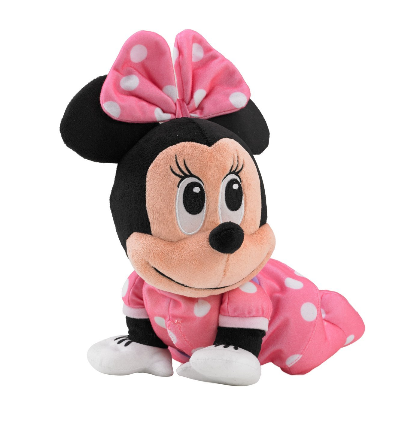 Must Have Disney Items for your Baby Registry - This Fairy ...