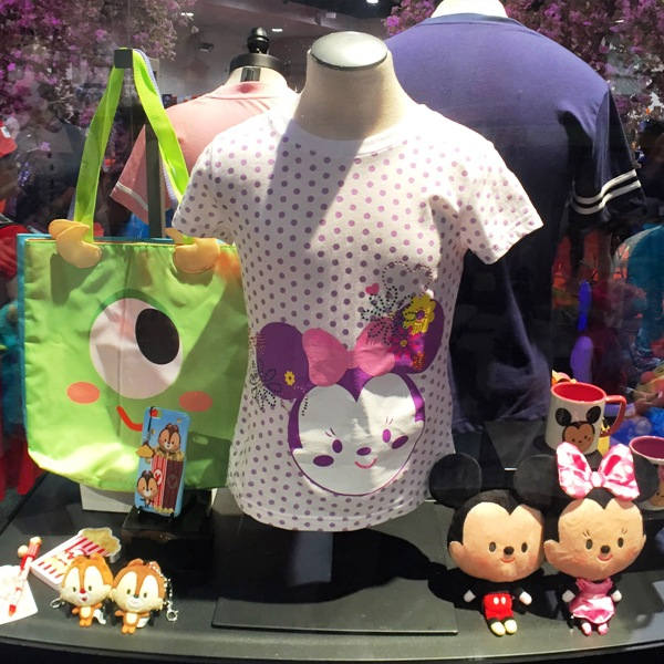 5 Exciting Announcements from D23 Expo 2015!