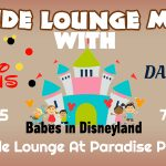 D23 Expo Meetup at Surfside Lounge – August 15!