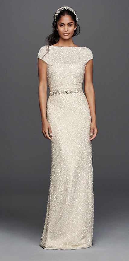David\'s Bridal Evening Gowns – Dresses for Woman