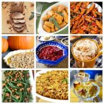 100+ Unique Thanksgiving Recipes