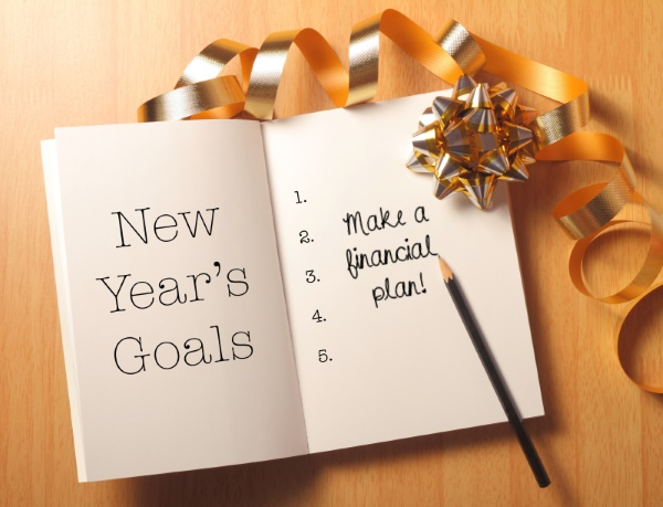 Image result for FInancial resolutions