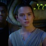 STAR WARS: THE FORCE AWAKENS Review – This is the Star Wars Movie You're Looking For
