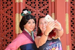 Get Pumped for Your Next Disney Vacation with this Free Planning DVD!