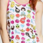 Finally – Adorable Disney Pajamas in Women's Sizes