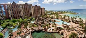 I'm Going to Aulani!