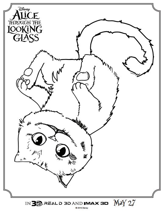 Christmas-Puppy-Coloring-Pages - Get Coloring Pages | 690x539