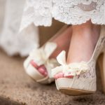 Digging In Your Heels: How to Overcome Resistance Towards Your Disneyland Wedding