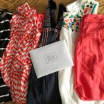 Stitch Fix #7 – Hawaiian Edition!