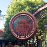 """Dance Party """"Jammin' on the Backlot"""" Replaces """"Mad T Party"""" at Disney California Adventure"""