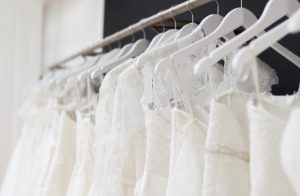 7 Tips for Ordering Your Perfect Wedding Dress Online