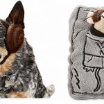 The Cute is Strong with this Star Wars Stuff for Pets